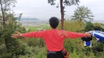 琵琶湖 絶景.JPG