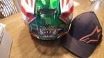 ヘルメットスポイラー2.JPG