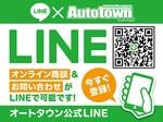 ライン春日井店QRコード.jpg
