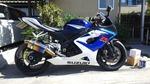 青いバイク.jpg