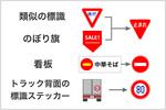 pic_notice7[1].jpg